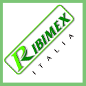 Banner Ribimex 125